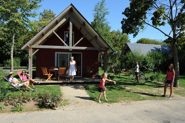 Camping du Parc 2
