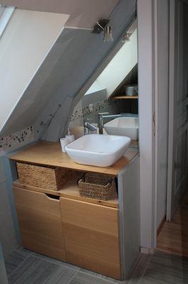 HLO53_moulin des forges salle de bain