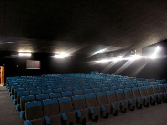 LOI-cinema-le-palace-1