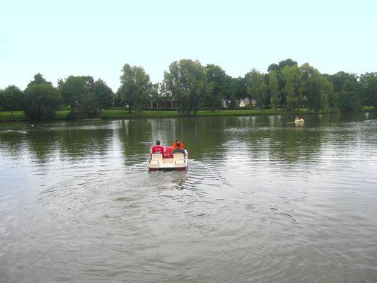 LOI-bateaux-a-pedales-craon