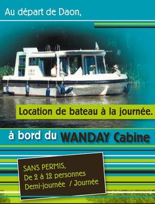 LOI-location-bateau-canalou