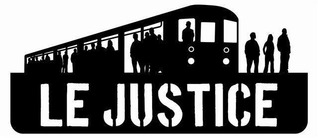 Lejustice-mayenne-53-loi-2