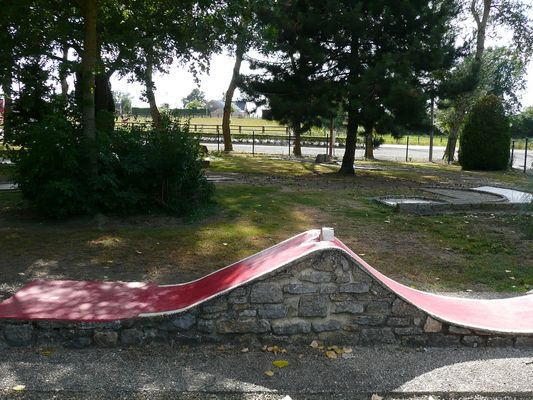 HPA53-camping-municipal-zone-verte-3