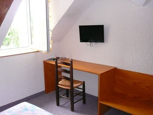 HOT53-hotel-retaurant-de-la-gare-3