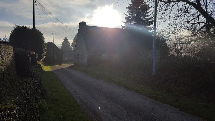 PCU53-vue-hameau2©F Daviau
