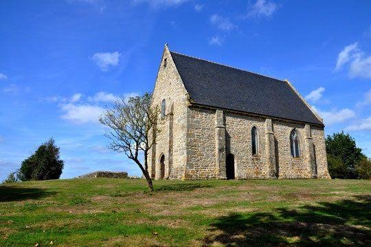 PCU53-Chapelle-Montaigu.3©Bernard Girault