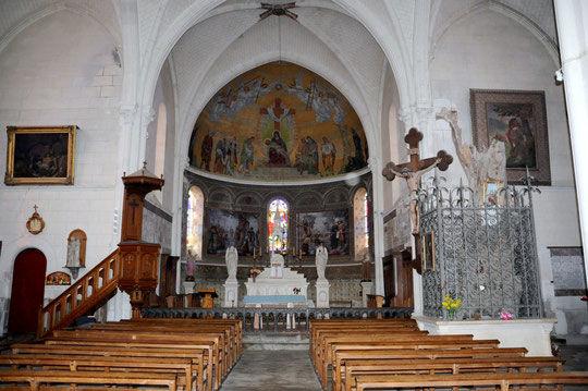 PCU53-Chapelle-ND-du-chene-st-martin-de-connee.1