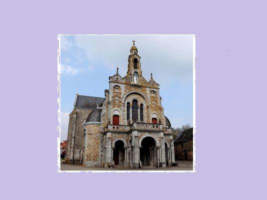 PCU53-Chapelle-ND-du-chene-st-martin-de-connee.3