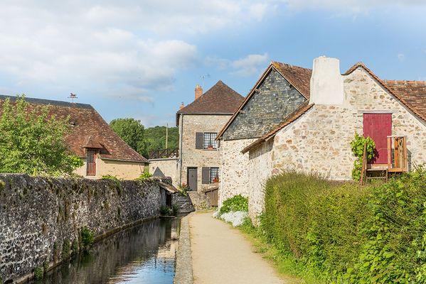 PCU53-Sainte-Suzanne-la-riviere