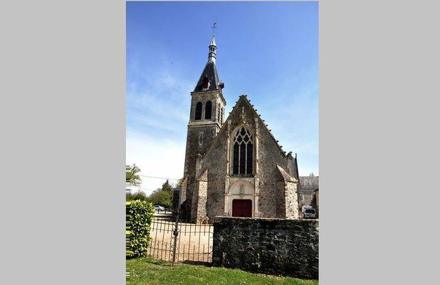 PCU53-eglise-chapelle-rainsouin.2©Bernard Girault