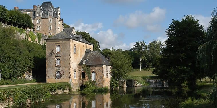 PCU53-moulin-thevalles-chemere-le-roi