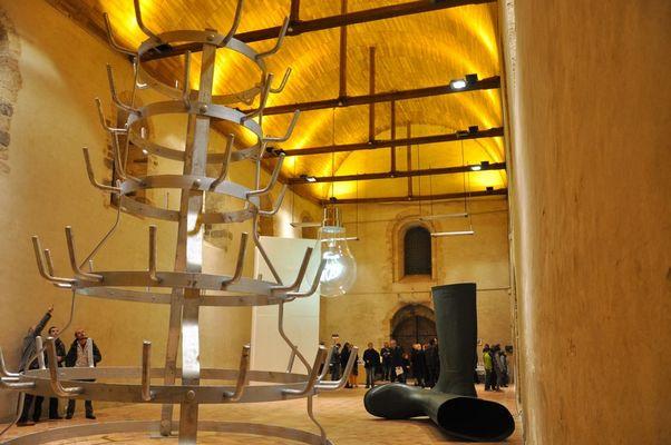 PCU-chapelle-du-geneteil (4)