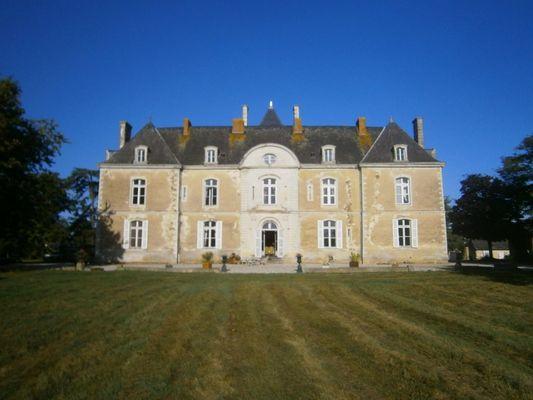 PCU-chateau-Noirieux-StLaurent0101