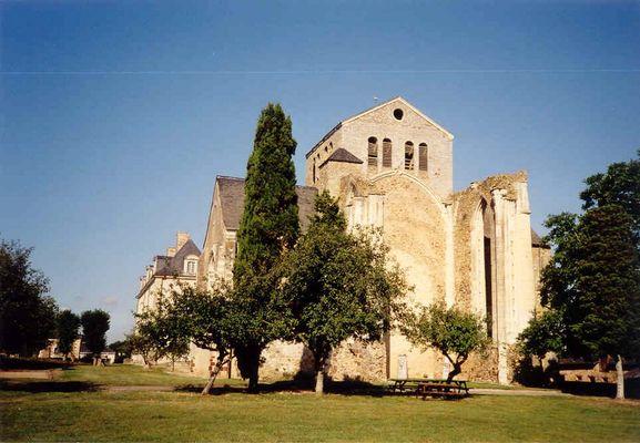 PCU-abbaye-de-la-roe