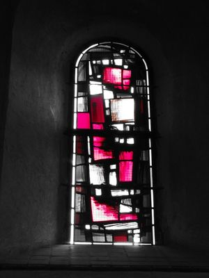 PCU-eglise-saint-jean-baptiste (10)