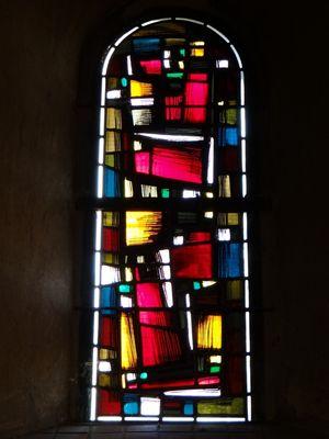 PCU-eglise-saint-jean-baptiste (11)