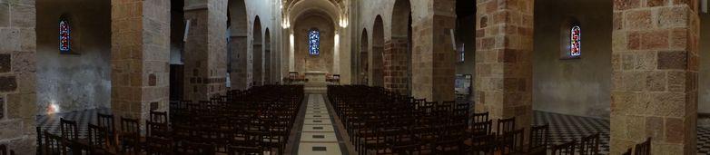 PCU-eglise-saint-jean-baptiste (12)