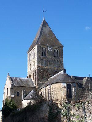 PCU-eglise-saint-jean-baptiste (2)
