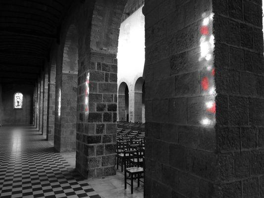 PCU-eglise-saint-jean-baptiste (9)