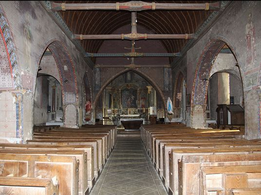 PCU-eglise-saint-pierre-bouchamps-les-craon-08