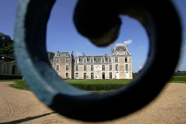 PCU-parc-du-chateau-de-la-rongere-2