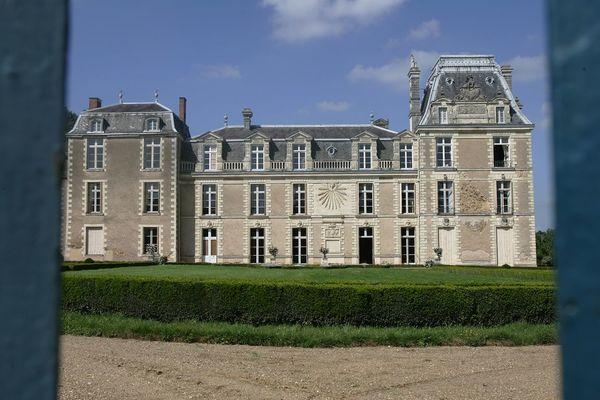 PCU-parc-du-chateau-de-la-rongere-4