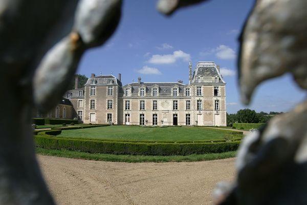 PCU-parc-du-chateau-de-la-rongere-5