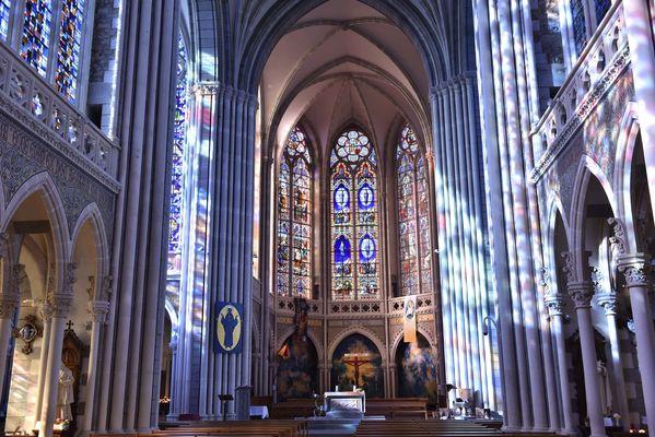 Pontmain---CP-P.Beltrami---Mayenne-Tourisme-57
