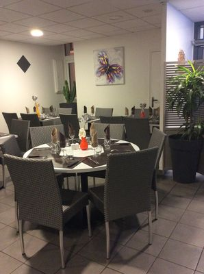 RES53_restaurant-le-patio-evron