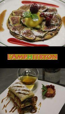 RES-restaurant-l-amphitryon (2)