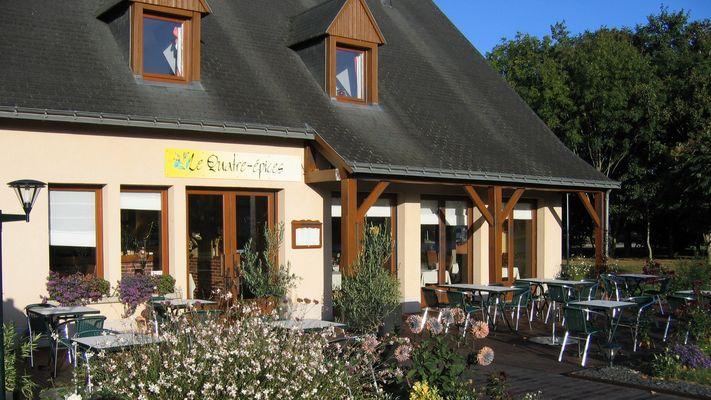 RES-restaurant-le-quatre-epices (9)