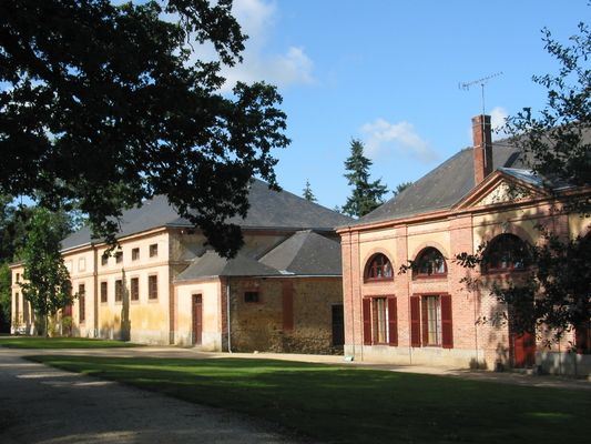 SEM-grand-manege-du-chateau-de-craon-1