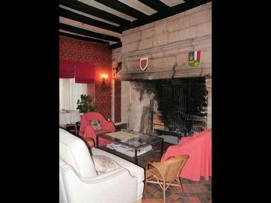SEM-maison-du-roi-rene-03