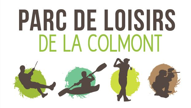 TEST LOGO seul PDLC (1) - Copie