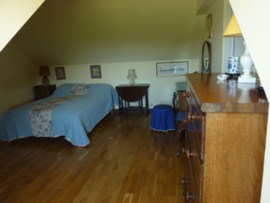 chambre haut 1