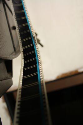 cinemalevox-mayenne-53-loi-1