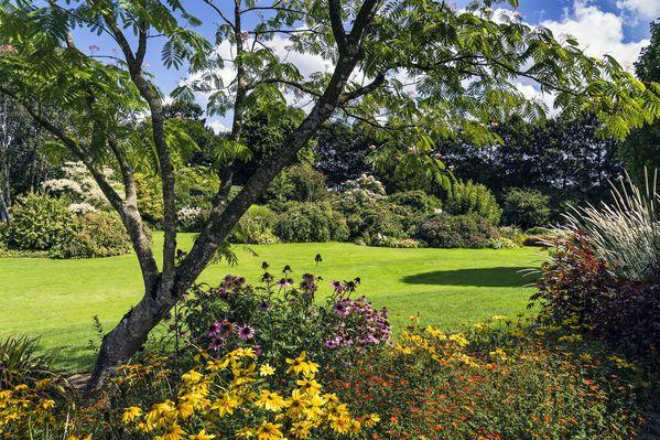 cp jean yves guyard jardins des renaudies colombiers du plessis 53 visite jardin (8)