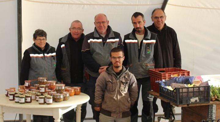 ferme-de-la-grille-mamijot-gorron-53-deg (5b)