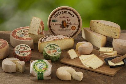 gamme_fromage