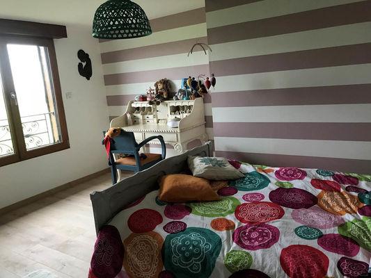 gite-montebrun-chambre2