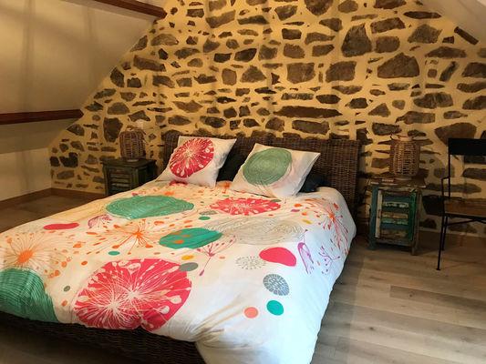 gite-montebrun-chambre3