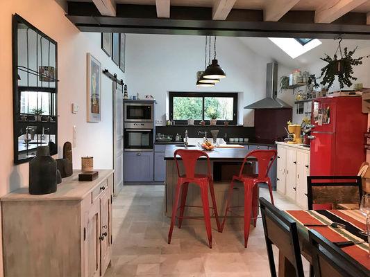 gite-montebrun-cuisine2