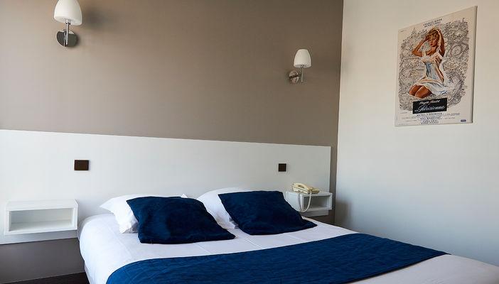 hotel-11@2x