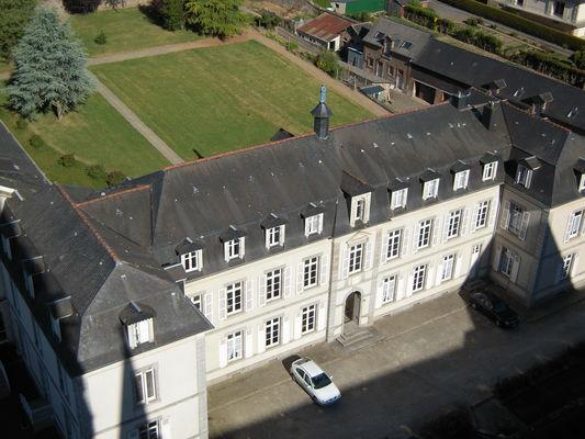 hotel-restaurant-centre-pastoral-du-sanctuaire-pontmain-53-hcoll-1