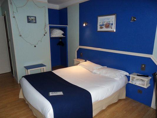 hotellatourdesanglais-mayenne-53-hot-6