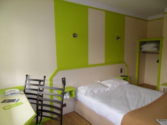 hotellatourdesanglais-mayenne-53-hot-7