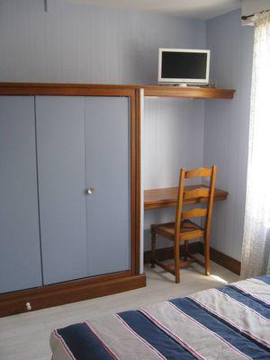 hotellentracte-mayenne-53-hot-1
