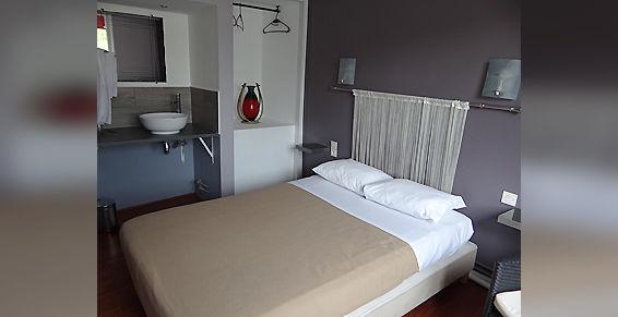 hotellesvoyageurs-mayenne-53-hot-1