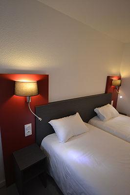 hotelrestaurantbesthotel-mayenne-53-hot-9