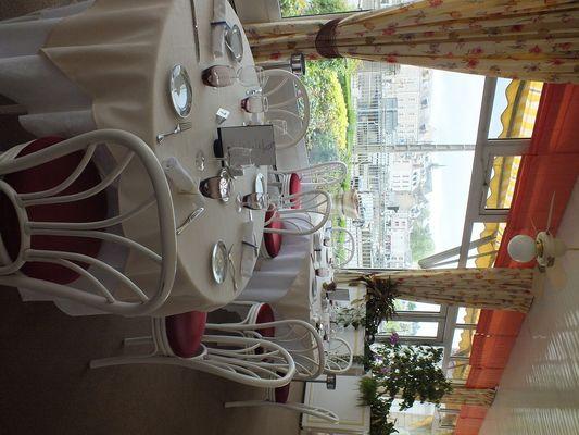 hotelrestaurantgrandhotel-mayenne-53-hot-3